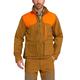 Upland Field Jacket
