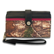 Realtree Xtra Phone Clutch