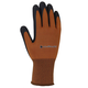 Men's All Purpose Nitrile Grip Glove, 3 Pack