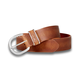 Women's Multi Loop Belt