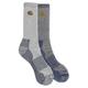 Men's 4 Pack Wool Blend Sock