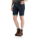 Slim Fit Layton Bermuda Short