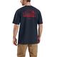 Workwear Graphic Hammer Short-Sleeve T-Shirt