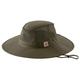 Odessa Sun Hat