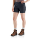 Original Fit Smithville Short