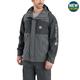 Storm Defender Angler Jacket