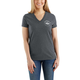 Lubbock USA Graphic T-Shirt