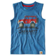 Explore The Outdoors T-Shirt