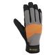 Trade Grip High Dexterity Glove