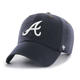 Atlanta Braves Carhartt x '47 Clean Up