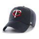 Minnesota Twins Carhartt x '47 Clean Up
