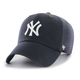 New York Yankees Carhartt x '47 Clean Up
