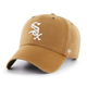 Chicago White Sox Carhartt x '47 Clean Up