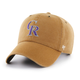 Colorado Rockies Carhartt x '47 Clean Up