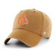 Baltimore Orioles Carhartt x '47 Clean Up