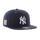 New York Yankees Carhartt x '47 Captain