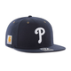 Philadelphia Phillies Carhartt x '47 Captain