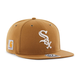 Chicago White Sox Carhartt x '47 Captain
