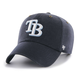 Tampa Bay Rays Carhartt x '47 Clean Up