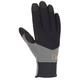 Outpost High Dexterity Glove