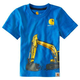 Construction Wrap T-Shirt