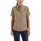 Rugged Professional™ Series Women's Short-Sleeve Shirt