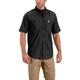 Rugged Professional™ Series Men's Short-Sleeve Shirt