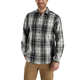 Essential Plaid Shirt