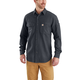 Beartooth Flannel Shirt