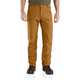 Rugged Flex Upland Field Pant