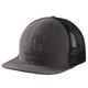 Grayling Cap