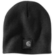 Force Extremes™ Knit Hat