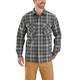 Rugged Flex Bozeman Shirt