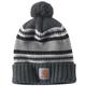 Rexburg Hat