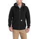Rain Defender Rockland Sherpa-Lined Hooded Sweatshirt