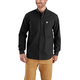 Rugged Flex Rigby Work Shirt