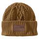Newark Hat