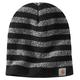 Malone Hat