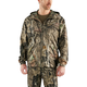 Stormy Woods Camo Jacket