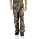 Stormy Woods Camo Pant