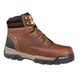 Ground Force 6-Inch Composite Toe Work Boot