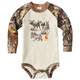 Wild Ones Bodyshirt