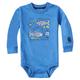 Gone Fishing Bodyshirt
