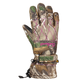 Camo Gauntlet Insulated Glove