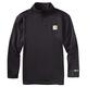 Force Quarter Zip Sweatshirt