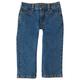 Denim 5-Pocket Jean
