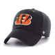 Cincinnati Bengals Carhartt X '47 Clean Up