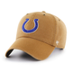 Indianapolis Colts Carhartt X '47 Clean Up