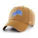 Detroit Lions Carhartt X '47 Clean Up