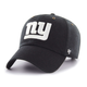 New York Giants Carhartt X '47 Clean Up